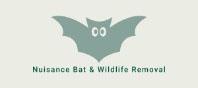 Nuisance Bat & Wildlife Removal